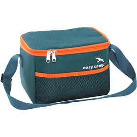 Easy Camp Easy Cooler Coolbag S